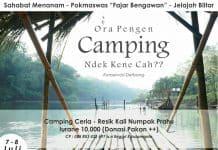 Camping Ceria di Bader Bang