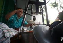 Soto Pangkru Talun