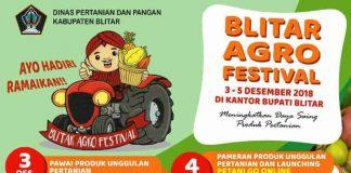 Pameran Agro Festival